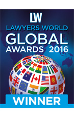 Lawyers World