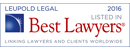 Best Lawyers® International